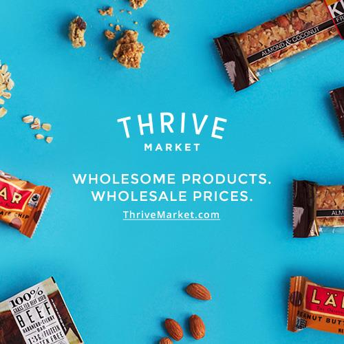 thrive-market1